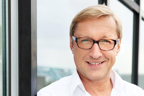 Ernst-Peter Henking