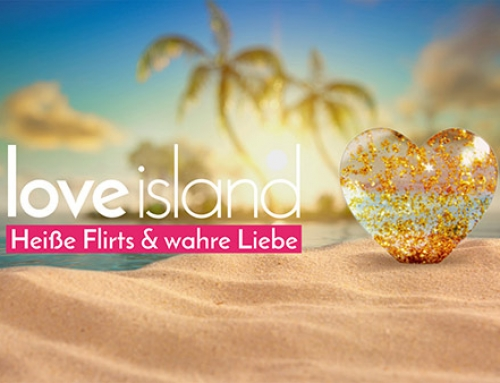 """Love Island""-Bilanz: Crossmedial ein Hit"