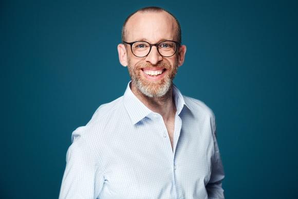 Björn Hupatz