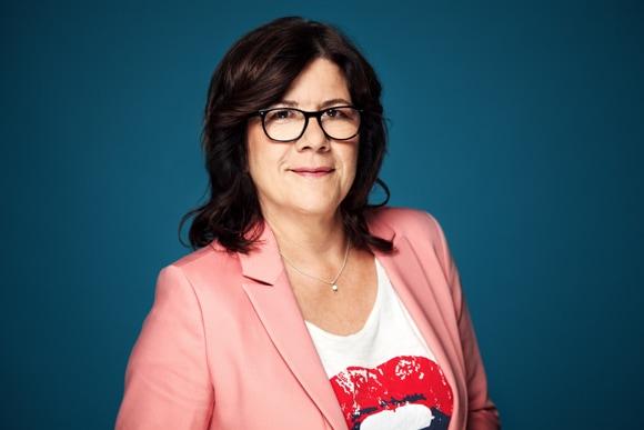 Pamela Müller