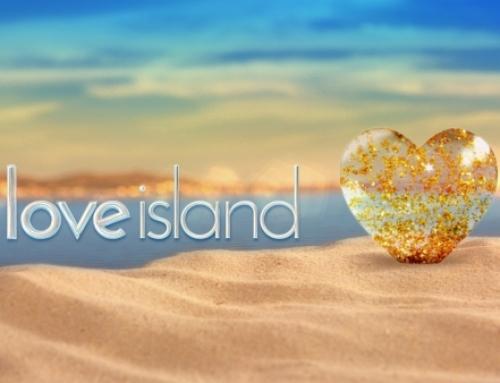 ITV STUDIOS verkündet die Adaption von LOVE ISLAND 2019 in weiteren Ländern und feiert ein Jahr der Liebe, das alle Rekorde bricht