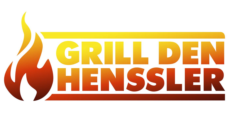 Grill Den Henssler Ticket