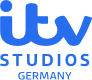 ITV Studios Germany Logo