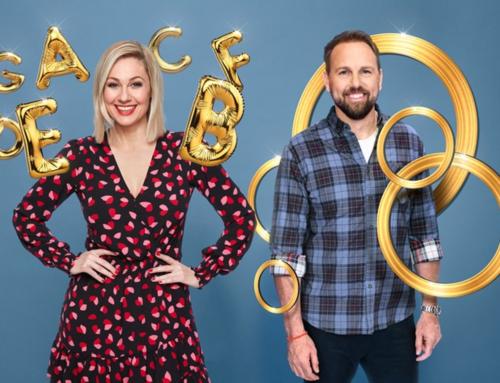 ITV Studios Deutschland produziert zwei neue Quiz-Shows!