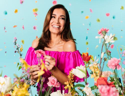 """Start der 5. Staffel: Mit """"Love Island – Heiße Flirts und wahre Liebe"""" läutet RTLZWEI die Frühlingsgefühle ein"""